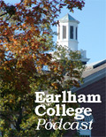 Earlham College Podcast