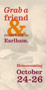 Homecoming-ad-for-enewsletter.jpg