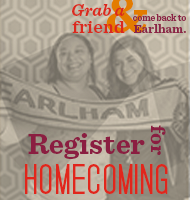 Register-for-Homecoming2.png
