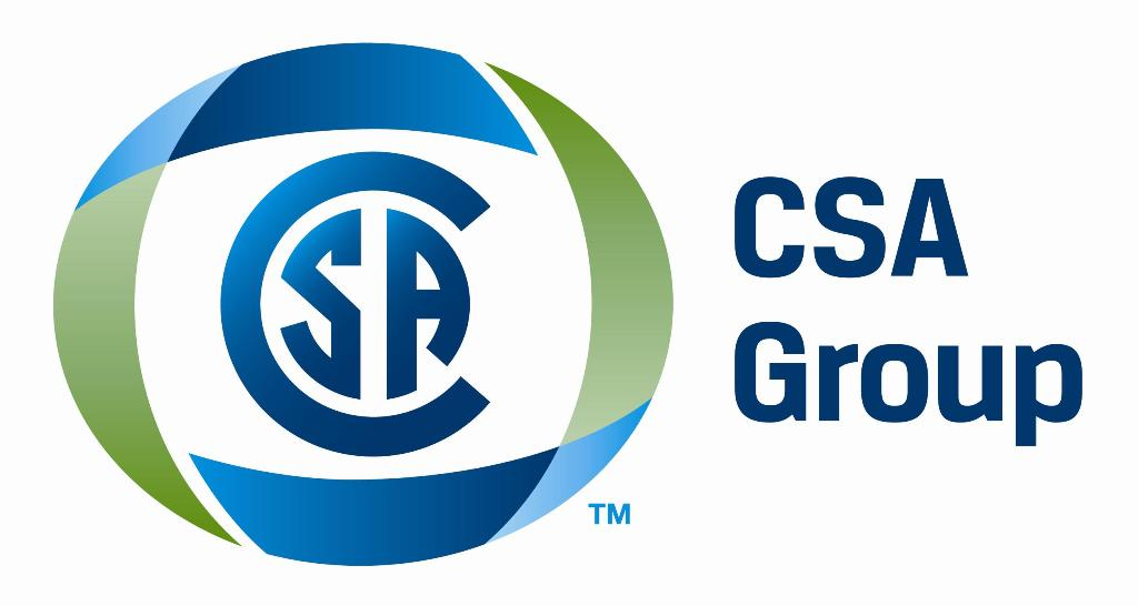 CSA_Group Logo.jpg.jpeg