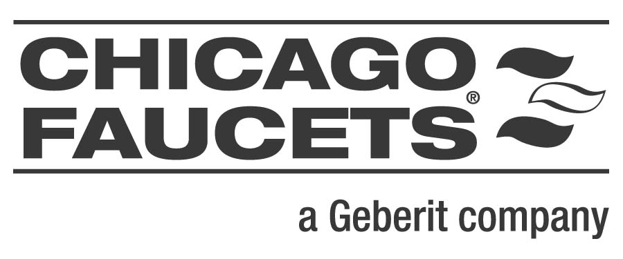 Chicago Faucets.jpg