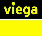 Viega logo with slogan.jpg