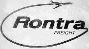 Rontra Freight