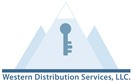 Western Distribution Services