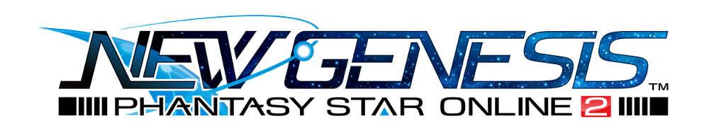 "Phantasy Star Online 2: New Genesis Adds ""Braver"" Class in Today's Update"