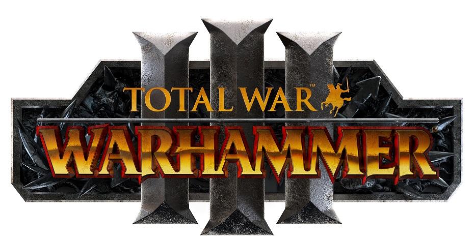 Total War: Warhammer III Unveils Grand Cathay