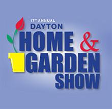 Dayton Home and Garden Show
