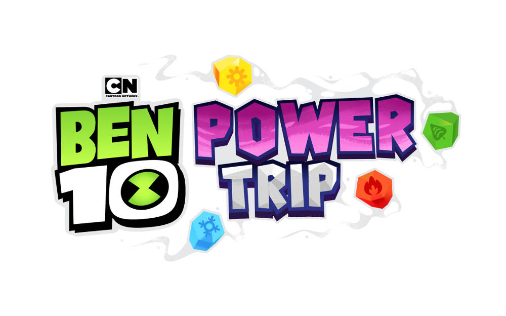 Ben 10: Power Trip Video Game Coming To PlayStation 4, Switch, Xbox One and PC