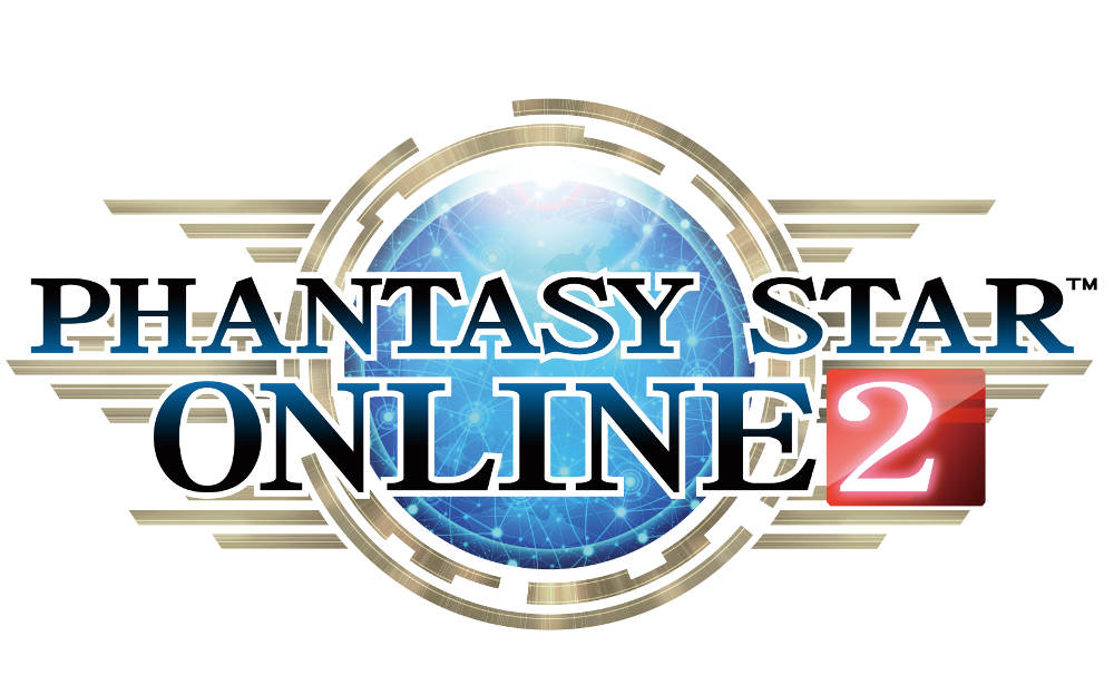 Phantasy Star Online 2 to Launch on PC May 27