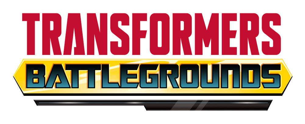 Transformers: Battlegrounds Pre-Order is Now Available for the Digital Deluxe Edition