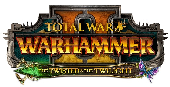 The Twisted & The Twilight Comes to Total War: Warhammer II This December