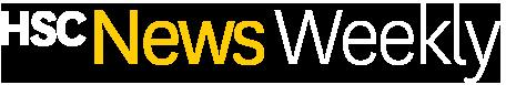 HSC News